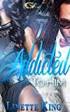 Free eBook - Addicted To Him