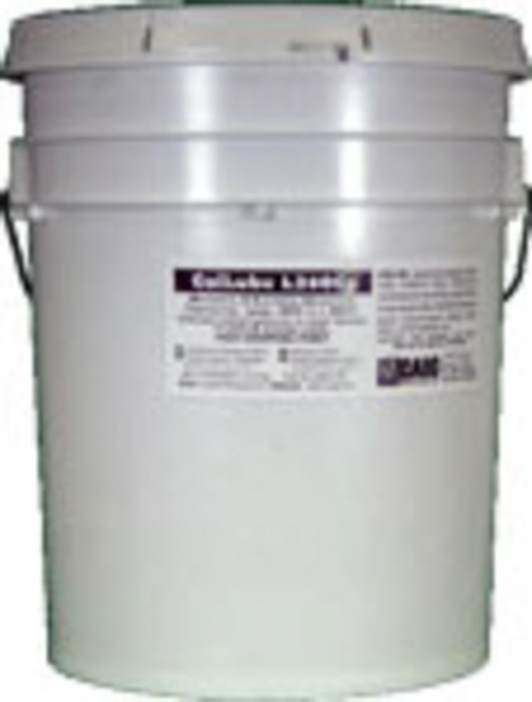 DeoxITL260 Grease L260Ap, pail aluminum particles 15.9 Kg - L260-A35 by CAIG Laboratories