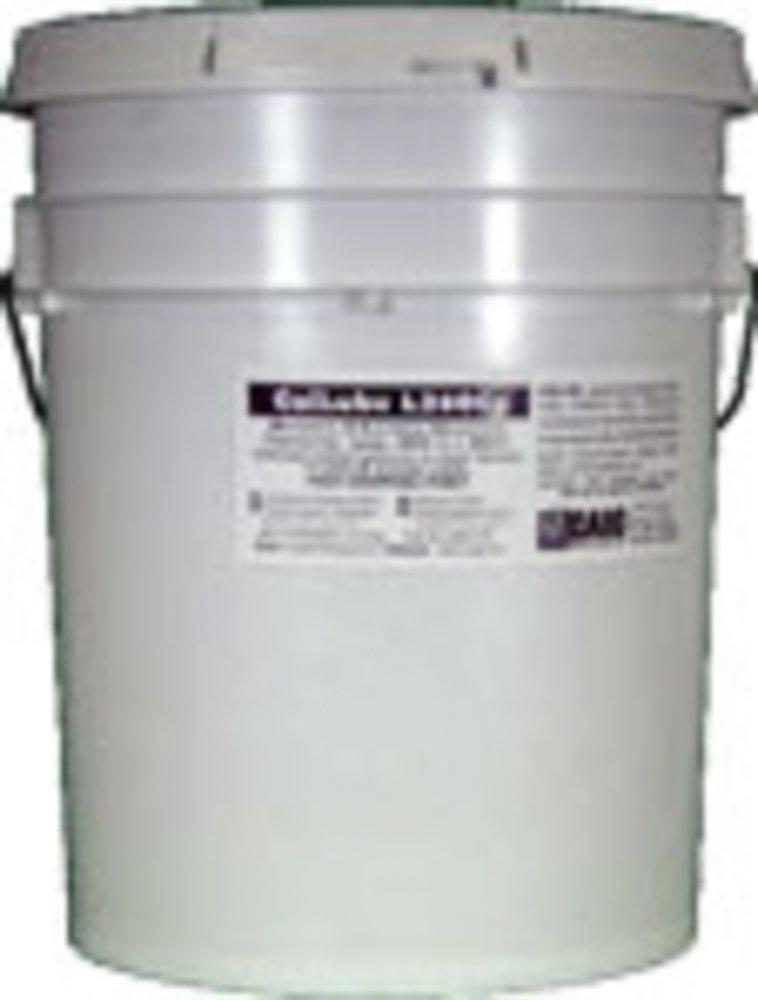 DeoxITL260 Grease L260Qp, pail quartz particles 15.9 Kg - L260-Q35 by CAIG Laboratories