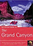 The Rough Guide to The Grand Canyon 1 (Rough Guide Travel Guides)