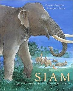 vignette de 'Siam (Daniel Conrod)'