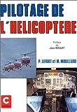 Image de Pilotage de l'hélicoptère