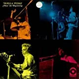 Near the Beginning by Vanilla Fudge