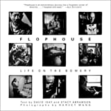 Flophouse, David Isay and Stacy Abramson, 0375758313