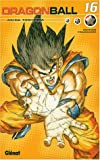 Dragon ball Double Vol.16