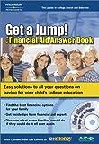 El Libro de Respuestas Para la Ayuda Financiera, Peterson's Guides Staff, 0768913241