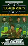 The Emperor's Plague (Star Wars Young Jedi Knights)