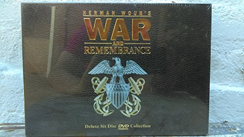 War and Remembrance: Deluxe Collection