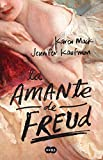 La amante de Freud (Spanish Edition)