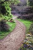 Pathway of Love, Betty J. Price, 1893181901