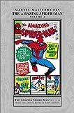 Marvel Masterworks, Stan Lee, Steve Ditko, John Romita, 0785111891
