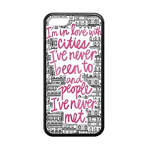 Looking for Alaska iPhone 5c Cases-Cosica Provide Superior Cases For iPhone 5c