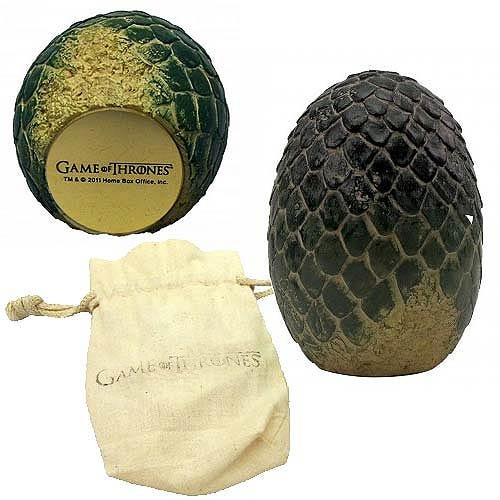 Game of Thrones Rhaegal Dragon Egg Paperweight B008BAXTZO B008BAXTZO B008BAXTZO | Kostengünstig