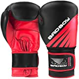 Bad Boy Premium Boxing Gloves for MMA Training and Fitness Workouts, 2018 Collection