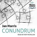 Conundrum   Jan Morris