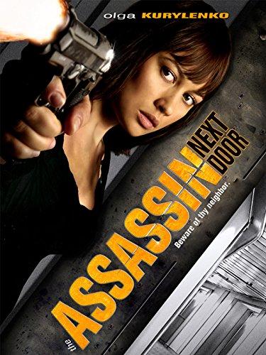 The Assassin Next Door ()