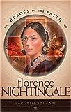 Florence Nightingale, Sam Wellman, 1593103794