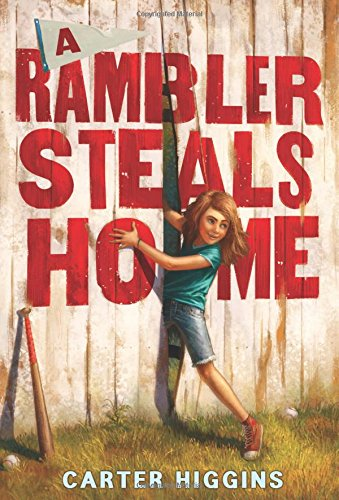 A Rambler Steals Home pdf