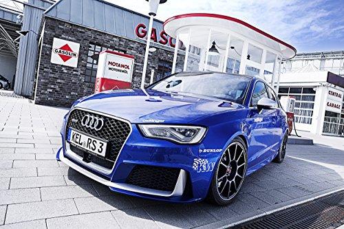 audi-rs-3-oettinger-sportback-2016-car-print-on-10-mil-archival-satin-paper-blue-front-side-static-v