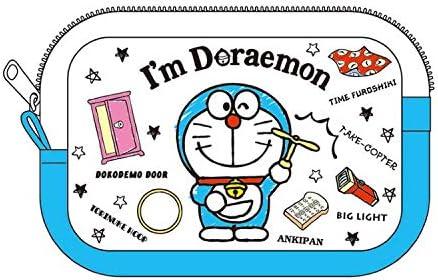 Amazon.co.jp: ドラえもん フリーポーチ I\u0027m Doraemon [487546
