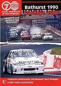 Magic Moments Of Motorsport: 1990 Tooheys 1000