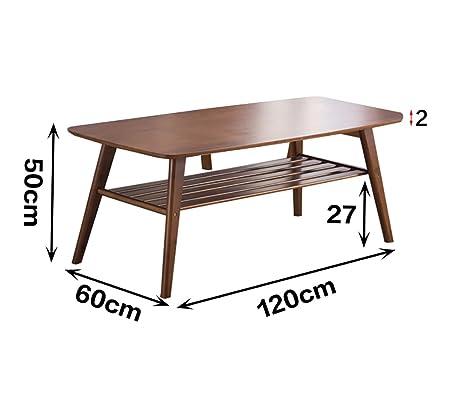 Mesa pequeña Mesa Simple Mesa de Comedor Mesa nórdica Doble Kung ...