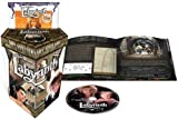 DVD : Labyrinth: 30th Anniversary Collector's Edition [Blu-ray]