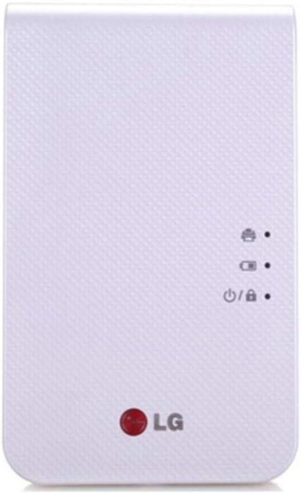 Impresora fotográfica Bluetooth Impresora fotográfica móvil ...