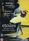 Etoiles [DVD] [Region 1] [US Import] [NTSC]