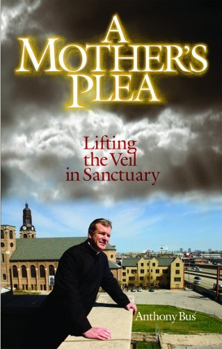 A mother's plea the unfolding Miracle Of divine mercy at St. Stanislaus Kostka parish Text fb2 ebook