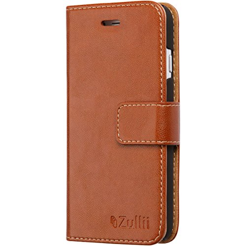 iphone-6-6s-wallet-case-slim-folio-flip-faux-leather-cover-with-cash-and-credit-card-slots-durable-a