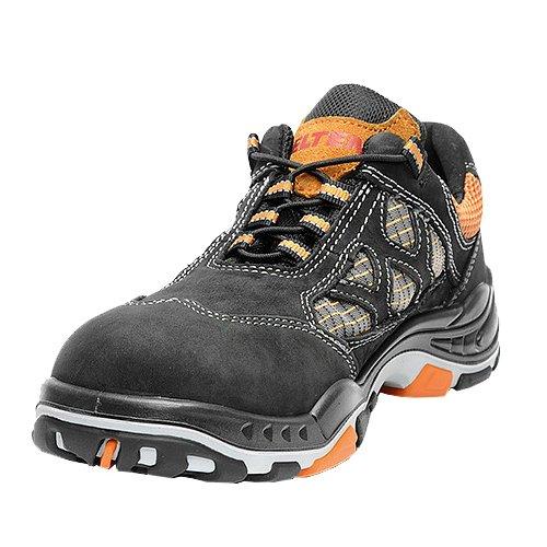 Elten 72825-47 - Formato 47 esd s1 sole calzatura di sicurezza - multicolore
