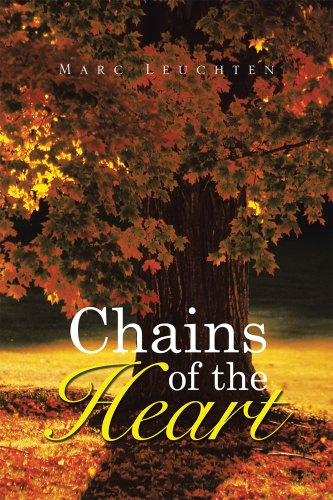 Chains of the Heart