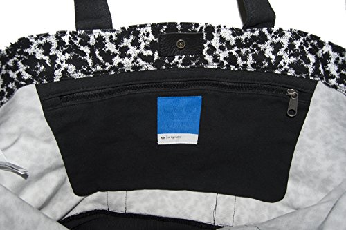 Adidas Shopper Adidas Blue Women's DRZL Bag Women's x6ffwn50q