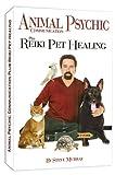 Animal Psychic Communication Plus Reiki Pet Healing, steve murray, 0982088906