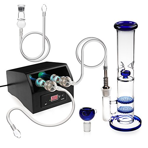 glass air freshener tube - 6