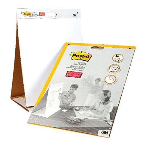 3M COMPANY STICK TABLETOP EASEL