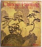 Chinese Painting, Nicole Vandier-Nicolas, 0847804933
