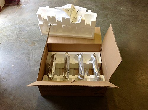 Genuine Xerox Imaging Unit for the Phaser 6600 or WorkCentre 6605/6655, 108R01121