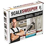Electronic Water Softener SCALESWEEPER