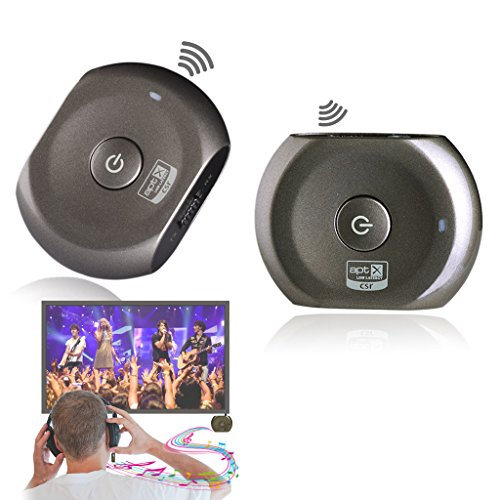 avantree-pre-paired-aptx-low-latency-bluetooth-transmitter-and-receiver-for-tv-and-headphones-speake