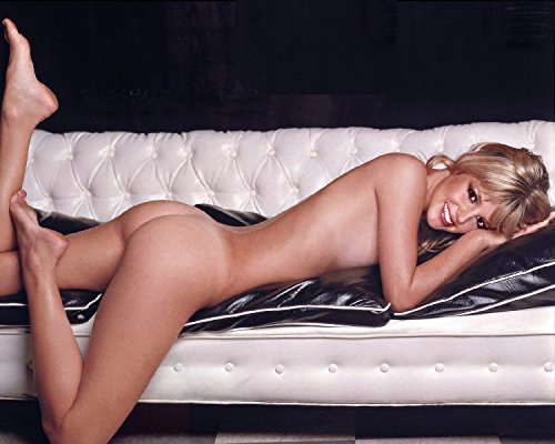 Review Britney Spears 8×10 Photo