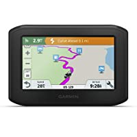 Deals on Refurb Garmin Products On Sale from $49.99