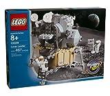 LEGO Discovery Kids 10029 Lunar Lander