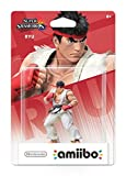 Image of Ryu amiibo (Super Smash Bros Series)