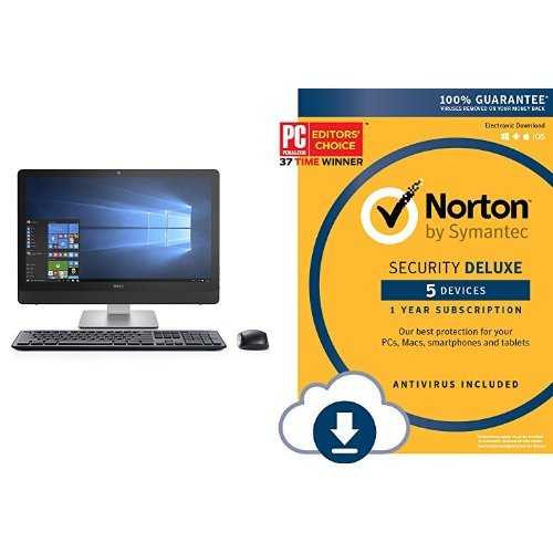 dell-inspiron-24-3000-series-all-in-one-intel-core-i3-8-gb-ram-500-gb-hdd-with-norton-security-delux