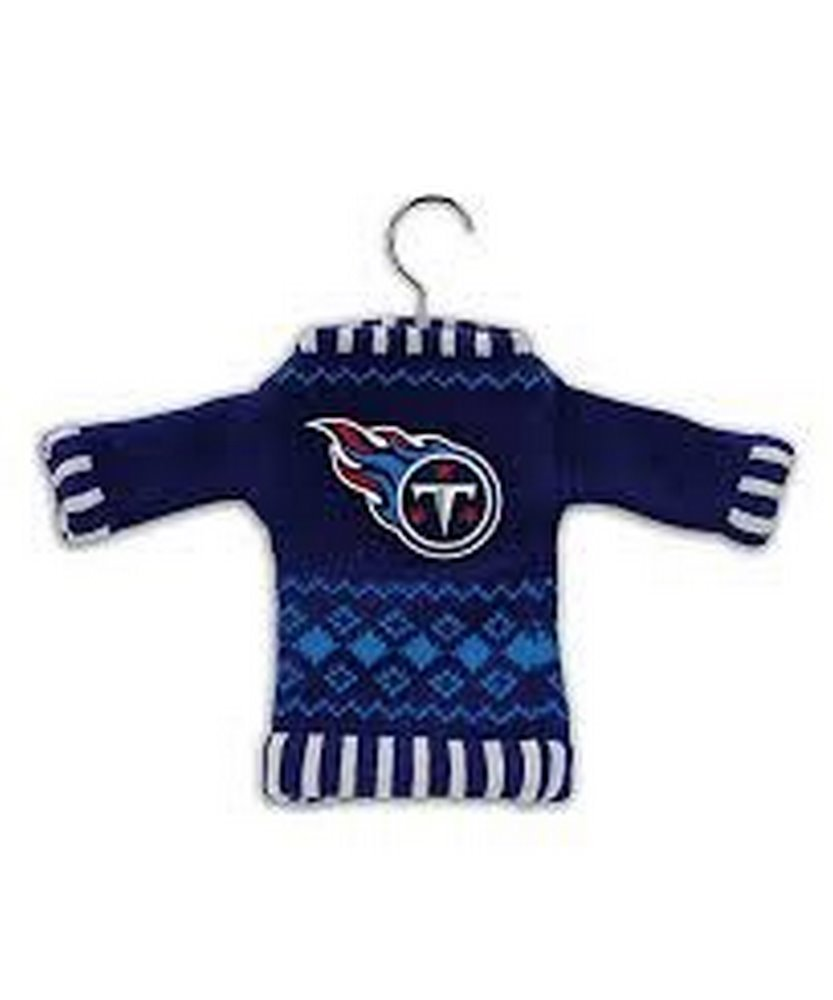 NFL Licensed Team Knit Sweater 5.5