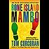 Bone Island Mambo: An Alex Rutledge Mystery (Alex Rutledge Mysteries Book 3)