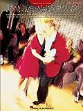 Jump, Jive, Wail and Swing, Hal Leonard Corporation Staff, 0634000233