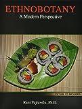 Ethnobotany : A Modern Perspective, Vajravelu, Rani, 0757572510
